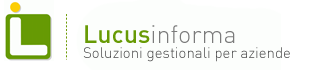 Lucus Informatica